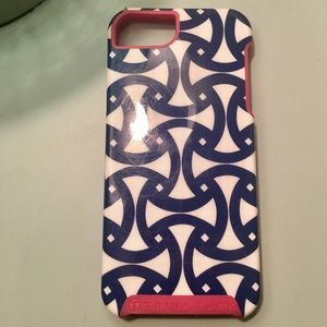 Trina Turk iPhone 5/5s Phone Case. Beautiful!